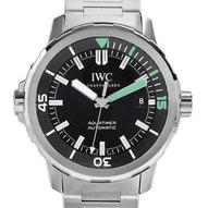 IWC Aquatimer - IW329002