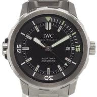 IWC Aquatimer Automatic - IW329002
