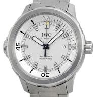 IWC Aquatimer - IW329004
