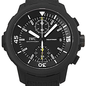 IWC Aquatimer IW379502
