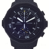 IWC Aquatimer Galapagos Islands - IW379502