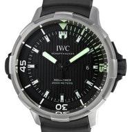 IWC Aquatimer 2000 - IW358002