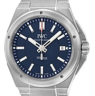 IWC Ingenieur Laureus Sport for Good Foundation - IW323909