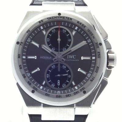 IWC Ingenieur Racer - IW378507