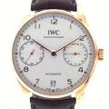 IWC Portugieser - IW500701