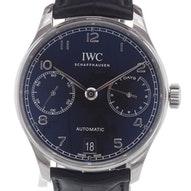 IWC Portugieser - IW500703