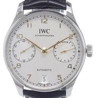 IWC Portugieser - IW500704