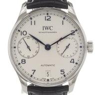 IWC Portugieser - IW500705