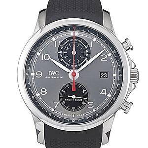 IWC Portugieser IW390503