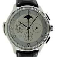 IWC Portugieser Grande Complication - IW377601