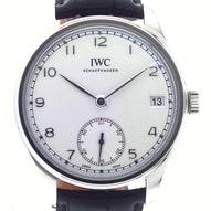 IWC Portugieser - IW510203