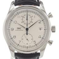 IWC Portugieser Classic - IW390403