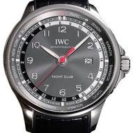 IWC Portugieser Yacht Club - IW326602