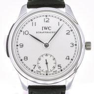 IWC Portugieser - IW544906