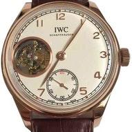 IWC Portugieser - IW546302