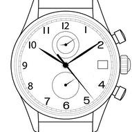 IWC Portugieser Metropolitan Boutique Edition - IW546304