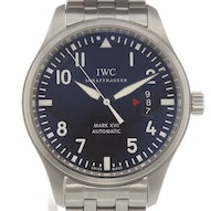 IWC Fliegeruhr Mark XVII - IW326504