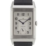 Jaeger-LeCoultre Grande Reverso Night & Day - 3808420