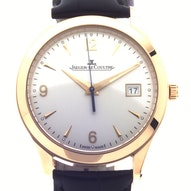 Jaeger-LeCoultre Master Control Date - 1542520