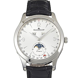 Jaeger-LeCoultre Master 1558420