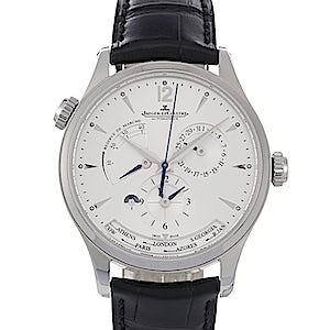 Jaeger-LeCoultre Master 1428421