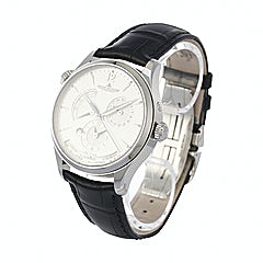 Jaeger-LeCoultre Master Geographic - 1428421