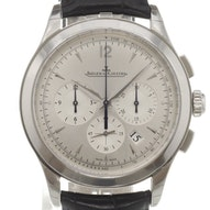 Jaeger-LeCoultre Master Chronograph - 1538420