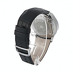 Jaeger-LeCoultre Master Chronograph - 1538420