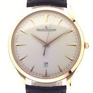 Jaeger-LeCoultre Master Ultra Thin Date - 1282510