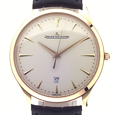 jaeger lecoultre watches for sale offerings and prices chronext. Black Bedroom Furniture Sets. Home Design Ideas