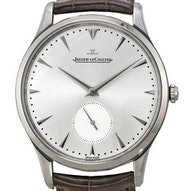 Jaeger-LeCoultre Master Ultra Thin Small Second - 1358420