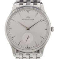 Jaeger-LeCoultre Master Ultra Thin Small Second - 1358120