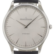 Jaeger-LeCoultre Master Ultra Thin 41 - 1338421