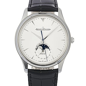 Jaeger-LeCoultre Master 1368420