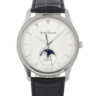 Jaeger-LeCoultre Master Ultra Thin Moon - 1368420