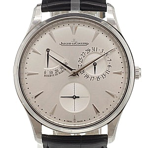 Jaeger-LeCoultre Master 1378420