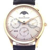 Jaeger-LeCoultre Master Ultra Thin Perpetual - 1302520