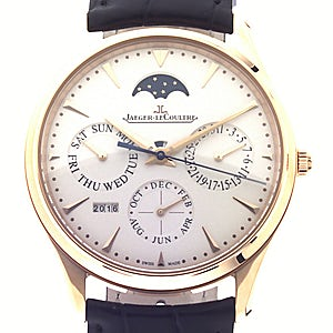 Jaeger-LeCoultre Master 1302520