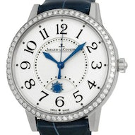 Jaeger-LeCoultre Rendez-Vous Night & Day - 3448420