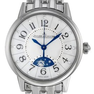 Jaeger-LeCoultre Rendez-Vous Night & Day - 3468190