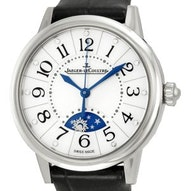 Jaeger-LeCoultre Rendez-Vous Night & Day - 3468490
