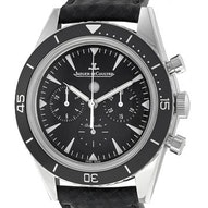 Jaeger-LeCoultre Deep Sea Chronograph - Q2068570