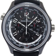 Jaeger-LeCoultre Amvox5 World Chronograph - 193A470