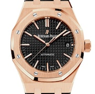Audemars Piguet Royal Oak   - 15450OR.OO.D002CR.01