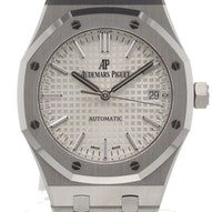 Audemars Piguet Royal Oak - 15450ST.OO.1256ST.01