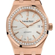 Audemars Piguet Royal Oak   - 15451OR.ZZ.1256OR.01