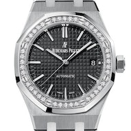 Audemars Piguet Royal Oak   - 15451ST.ZZ.1256ST.01