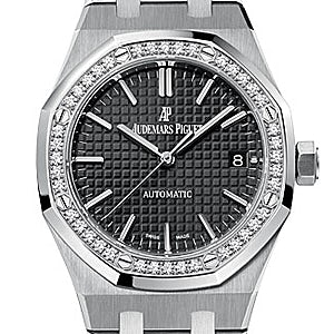 Audemars Piguet Royal Oak 15451ST.ZZ.1256ST.01