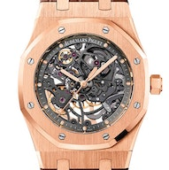 Audemars Piguet Royal Oak - 15305OR.OO.D088CR.01