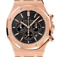 Audemars Piguet Royal Oak - 26320OR.OO.1220OR.01